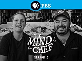 The Mind of a Chef Season 2 [HD]