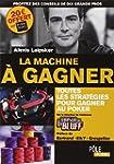 LA MACHINE A GAGNER 2E ED