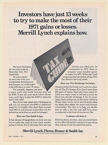 1971-merrill-lynch-pierce-fenner-smith-end-of-year-tax-strategies-print-ad-memorabilia-63584