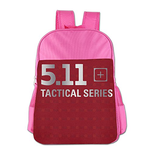5.11 Tactical Logo School Backpack Bag 5.11 Tactical Canvas Shorts