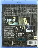 Image de Los Sin Nombre [Blu-ray] [Import espagnol]