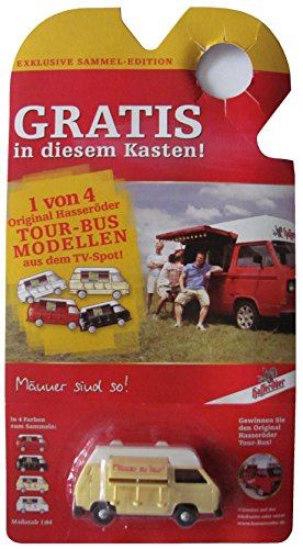 wood-oder-no-tours-bus-vw-bully-beige