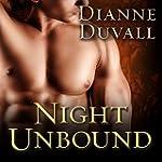 Night Unbound: Immortal Guardians, Bo...