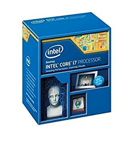 Intel Broadwell Core i7-5775C 3.3 4 NA