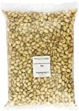 Buy Whole Foods Pistachio Nuts Roasted and Salted 3 Kg