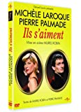 Pierre Palmade & Michèle Laroque : Ils s'aiment !