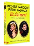 Pierre Palmade &amp; Michle Laroque : Il...