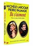 Pierre Palmade & Mich�le Laroque : Il...