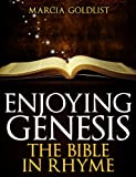 Enjoying Genesis: The Bible in Rhyme