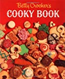 Betty Crocker s Cooky Book (Facsimile Edition)