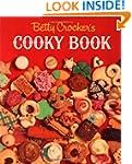 Betty Crocker's Cooky Book (Facsimile...