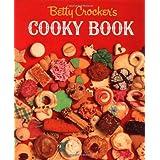 Betty Crocker's Cooky Book (Facsimile Edition) (Betty Crocker Cooking) ~ Betty Crocker