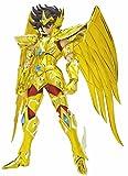 "Bandai Tamashii Nations Saint Cloth Myth Sagittarius Seiya ""Saint Seiya Omega"" Action Figure"