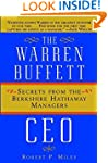 The Warren Buffett CEO: Secrets from...