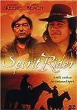 Spirit Rider [Import]
