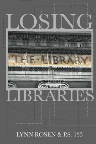 Losing Libraries