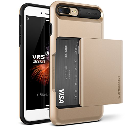 vrs-design-funda-iphone-7-plus-damda-glideoro-wallet-card-slot-caseheavy-duty-proteccion-cover-para-