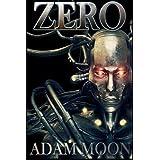 Zero: Mech. Chronicles (Volume 1)