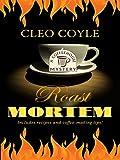 Roast Mortem (Wheeler Large Print Cozy Mystery) (1410431320) by Coyle, Cleo
