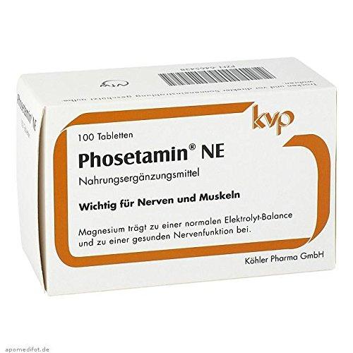 tabletas-100-st-phosetamin-ne