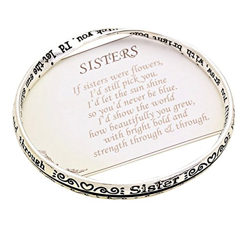 rosemarie-collections-womens-bracelet-sister-poem-if-sisters-were-flowers