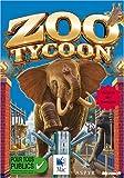 echange, troc Zoo Tycoon
