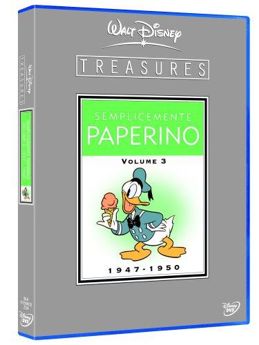 walt-disney-treasures-semplicemente-paperino-03-2-dvd-italia