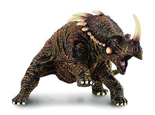 CollectA Styracosaurus Toy