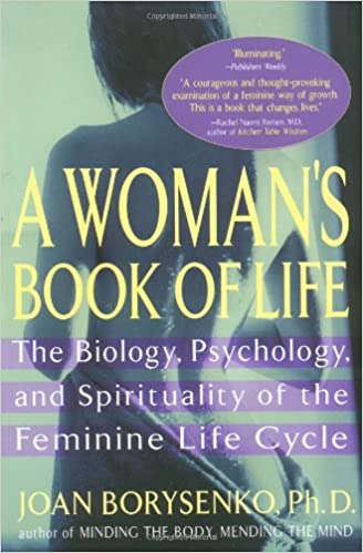 cet mohamed moore reading list a woman book of life