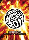 Guinness World Records 2011