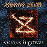 Visions Fugitives by Mekong Delta (2005-05-16)