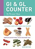 img - for GI & GL Counter by Dr Wynnie Chan (2014-07-07) book / textbook / text book