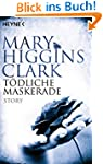 T�dliche Maskerade: Story (Kindle Sin...