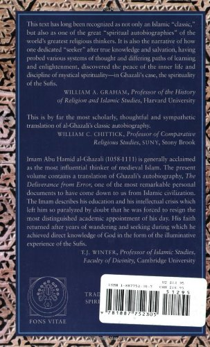 Al-Ghazali