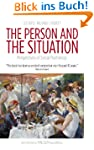 The Person and the Situation (English...