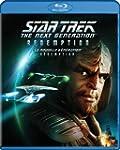 Star Trek: The Next Generation - Rede...