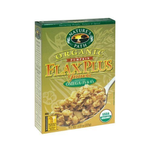 natures-path-organic-flax-plus-w-p-granola-12x115-oz-by-natures-path