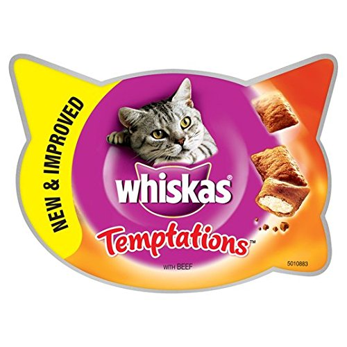 whiskas-gato-trata-tentaciones-con-60-g-de-carne-de-vaca