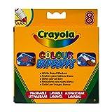 Crayola - Loisir