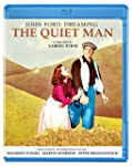 John Ford: Dreaming the Quiet Man [Bl...