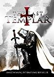The Last Templar [DVD]