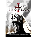 The Last Templar [DVD]by Mira Sorvino