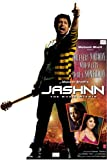 Jashnn: The Music Within Movie Poster (27 x 40 Inches - 69cm x 102cm) (2009) Indian -(Shahana Goswami)(Humayun Saeed)(Anjana Sukhani)(Adhyayan Suman)