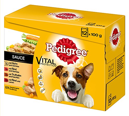 pedigree-hundefutter-in-sauce-48-beutel-4-x-12-x-100-g