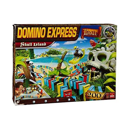 goliath-80897004-jeu-de-construction-domino-express-ile-maudite-pirate-skull-island-200-dominos