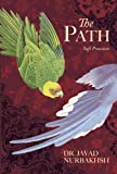 The Path: Sufi Practices