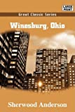Winesburg, Ohio (Great Classic)