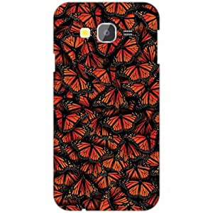 Printland Phone Cover For Samsung Galaxy Grand Prime SM-G530H