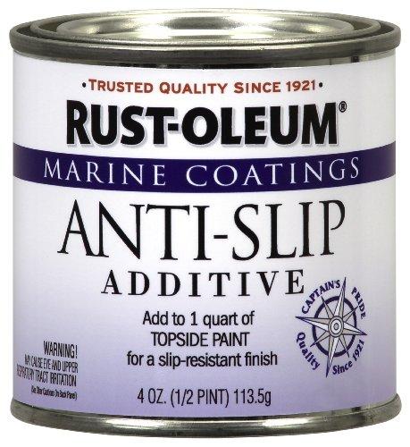 rust-oleum-207009-marine-anti-slip-additive-1-2-pint