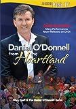 Daniel O`donnell Daniel O`donn